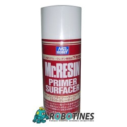 Mr Resin Primer 180 ml Spray