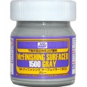 Mr Surfacer 1500 gris 40 ml