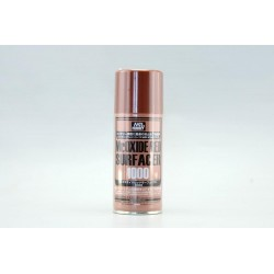 Mr Surfacer 1000 oxido spray 170 ml